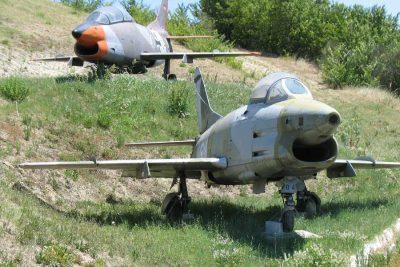 museo-aviazione