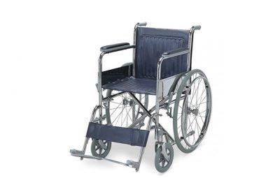 Noleggio-sedie-a-rotelle